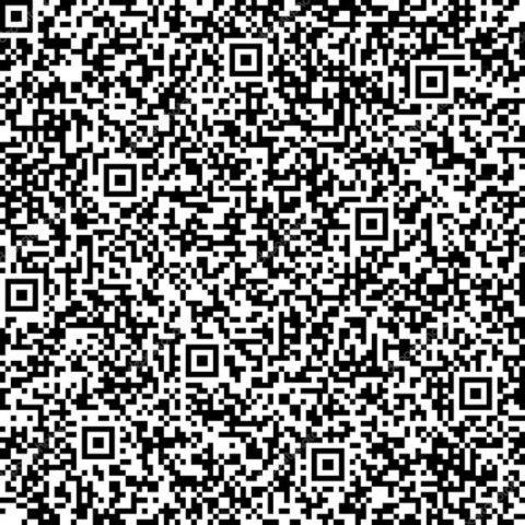 Qr Code X630