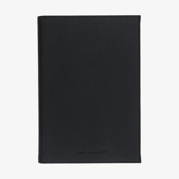 Outliers Black2